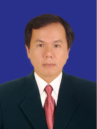 Cái Ngọc Duy Anh