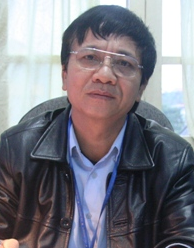 Nguyễn Duy Chinh